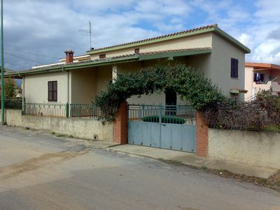 Photo for Villa in the country, only 800 meters from the beach roses