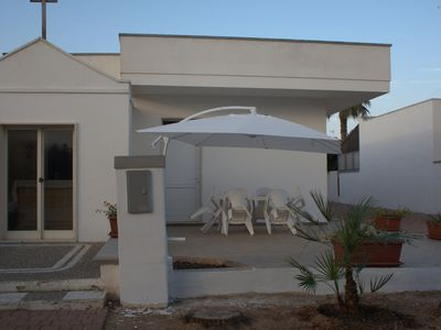 Photo for Holiday House by Franco