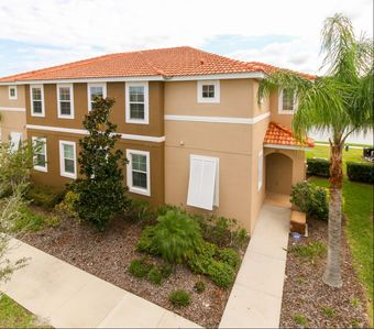 Photo for Bella Water View in the Vida of Kissimmee!!!