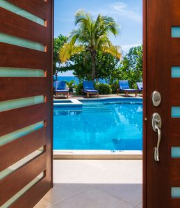Photo for 4BR House Vacation Rental in Negril, Westmoreland