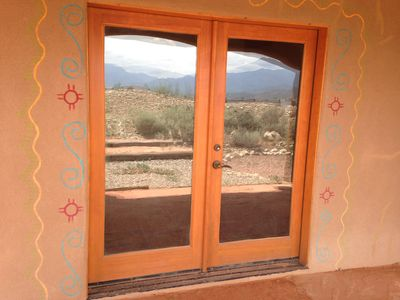 Photo for 3BR House Vacation Rental in Arroyo Hondo, New Mexico