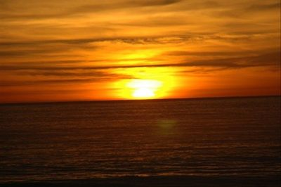 On The Beach Vacation Home Spectacular Ocean Sunset Views Newly Remodeled Santa Cruz County