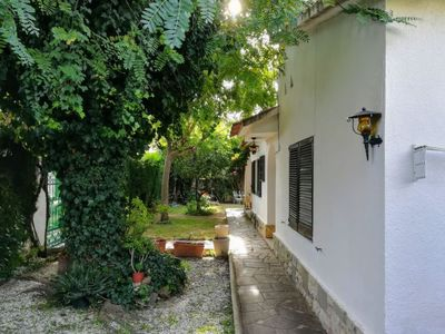 Photo for Vacation home Vilafortuny in Cambrils - 10 persons, 4 bedrooms
