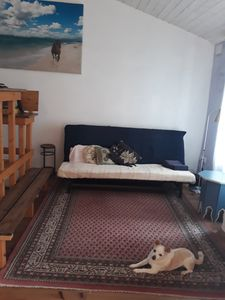 Photo for Cozy Casa Guadiana, a gem on the Guadiana river