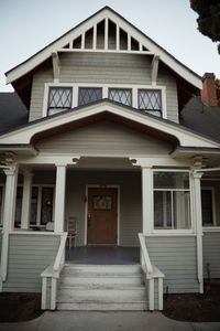Photo for 1910 Remodeled Craftsman