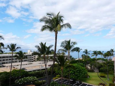 Photo for UP TO 25% OFF!!  Kihei Akahi 1 Bedroom unit #D507