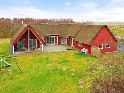 Photo for Vacation home Rømø/Toftum in Rømø - 20 persons, 8 bedrooms