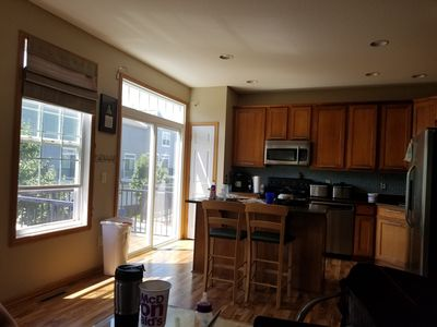 Photo for 4BR Townhome Vacation Rental in Shakopee, Minnesota