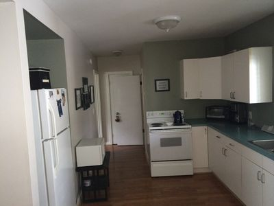 Photo for 1 Bedroom Vacation Rental Sleeps 4 $1000.00
