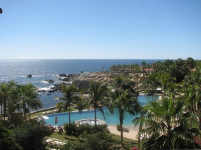 Photo for Five Star Esperanza Resort- Cabo San Lucas