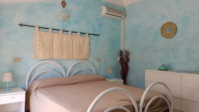 Photo for 1BR Apartment Vacation Rental in Orosei
