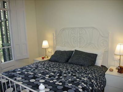 Photo for LAST MINUTE SPECIAL RATES - IDEAL LOCATION - SUNNY AND SPACIOUS