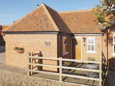 Photo for 1 bedroom accommodation in Takeley, near Bishops Stortford