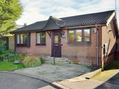 Photo for 2 bedroom accommodation in Longridge, near Preston