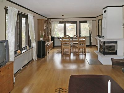 Photo for Vacation home Askerum (SND106) in Ankarsrum - 8 persons, 3 bedrooms