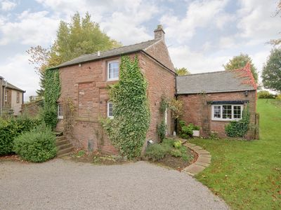 Photo for 4 bedroom accommodation in Great Salkeld near Penrith