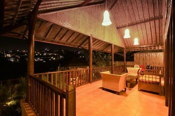 Photo for 3BR Villa Vacation Rental in Bandung,