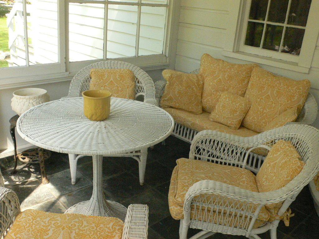 Property Image17 Luxury 2 Bed Home In Deals Conservation Area Yards From The Beach
