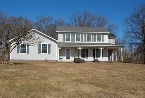 Photo for 4BR House Vacation Rental in Round Hill, Virginia