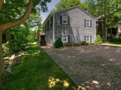 Photo for Four Bedroom Vacation Home - C430 Ridgewood