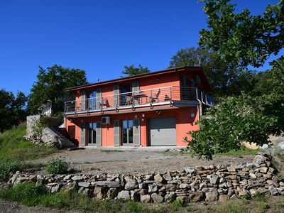 Photo for Quiet holiday house with 3 bedrooms for 6 persons