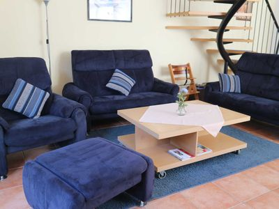 """Photo for Holiday house """"Juist"""" - Holiday house """"Juist"""" in Norden"""