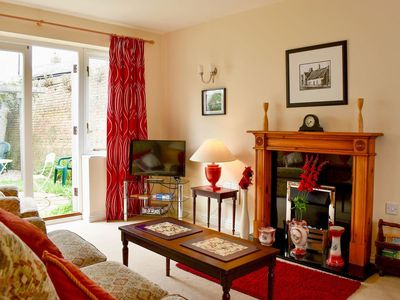 Photo for 2 bedroom accommodation in Chatteris