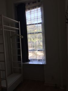 Photo for Beautiful 1 Bedroom Apt - Center of NYC - 30 days minimum stay