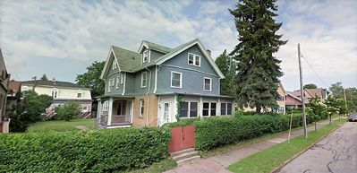 Photo for 1BR House Vacation Rental in Rochester, New York