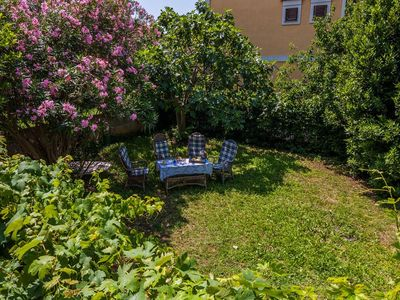 Photo for Apartment in Zadar with Internet, Air conditioning, Parking, Balcony (922862)