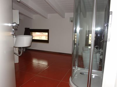 Photo for 1BR House Vacation Rental in Crotone