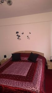 Photo for All apartment in town center, near the Fortress!