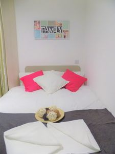 Photo for Cosy Ensuite Room_ very close to Uni