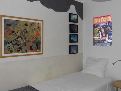 Photo for Prince Real Guest House