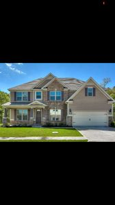 Photo for *MASTERS*  Large 5bd 4.5bth 15 miles from Augusta National