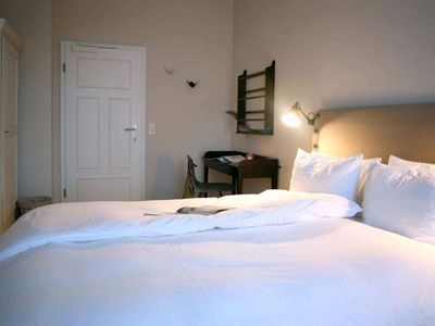 Photo for Double Room - Smucke Steed