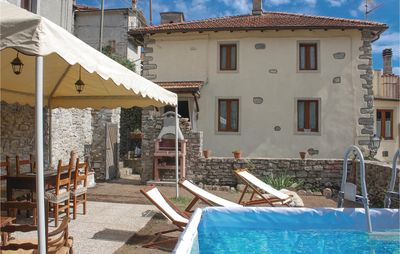 Photo for 2BR House Vacation Rental in Vallico Sopra (LU)