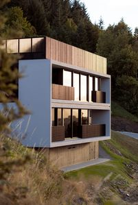 Photo for The Bunker House A - Queenstown, Otago