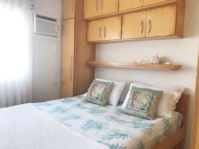 Photo for GREAT APARTMENT 02 ROOMS 120 M FROM THE SEA # 401
