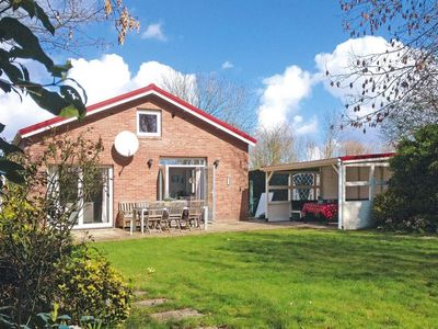 Photo for holiday home, Baarland  in Zeeland - 8 persons, 4 bedrooms