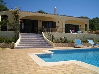 Photo for Luxury Villa With Stunning Views and Private Pool
