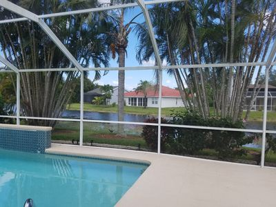 Photo for Lakeview, Minutes from Beach & 5th Avenue!!