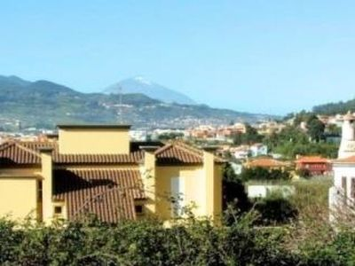 Photo for Vacation home Laguna 8  in Realejos, Tenerife - 4 persons, 2 bedrooms