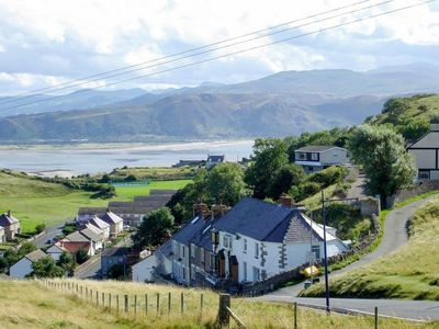 Photo for 4 bedroom accommodation in Great Orme, near Llandudno