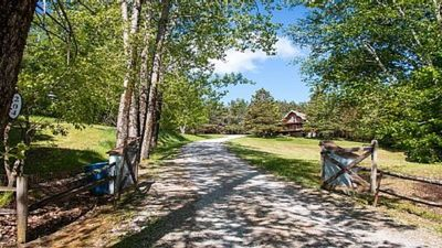 Photo for Family Friendly Chalet Game Room, Enjoy the View  - 3 Br 2 mi to Smuggs