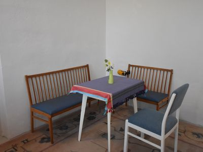 Photo for Spacious Bungalow in Blowatz Germany near Baltic Sea