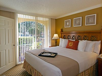 Photo for Family-Friendly Villa Two Miles from Disney w/ WiFi, Full Kitchen & Resort Pool