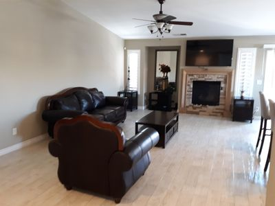 Photo for Stagecoach House rental