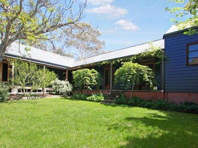 Photo for Montague Cottage - Pet Friendly Accommodation