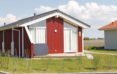 Photo for 2 bedroom accommodation in Friedrichskoog